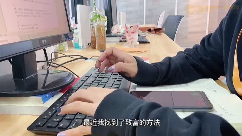 �t外�y��鞲衅�S家-源建科技