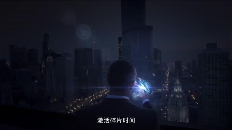 "�B接器�S家―TXGA�l起""T 聚合���""活��"