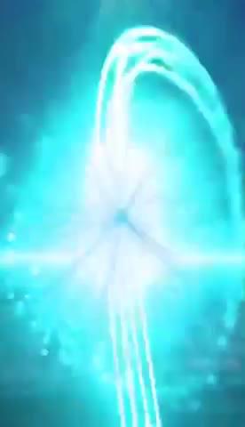 展��邀�-2021年��波���H照明展�[��