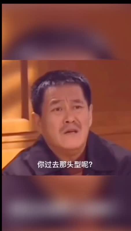 深圳军工科技:不是吧不是吧听说你正愁没有军工供应商???